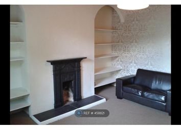 Thumbnail 2 bed terraced house to rent in Burbeary Road, Huddersfield