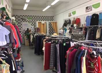 Thumbnail Retail premises to let in Brent Street, Hendon, London