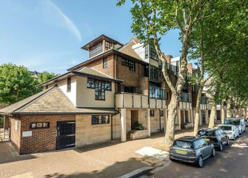 3 bed town house for sale in Swedish Quays, Rope Street, Surrey Docks SE16