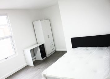 1 bed property to rent in Otway Street, Flat 1, Preston, Lancashire PR1