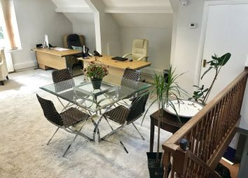 Thumbnail Semi-detached house to rent in Tadcaster Road, York