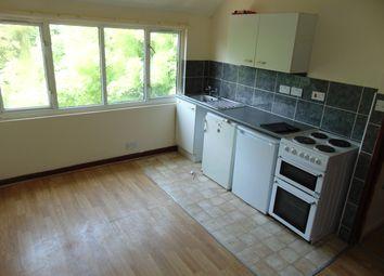 Weston Lane, Southampton SO19. 1 bed flat