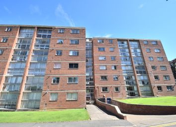 2 bed flat for sale in Lynwood Court, Stoneygate, Leicester LE2