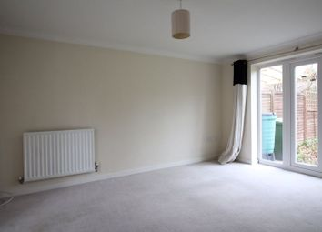 3 bed terraced house to rent in Beaton Crescent, Huntingdon PE29