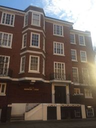Thumbnail 4 bed flat to rent in Sherwood Court, Bryanston Place, Marylebone, London