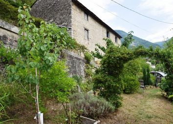 Thumbnail 2 bed property for sale in Languedoc-Roussillon, Aude, Pays De Sault