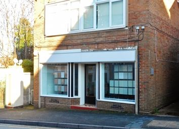 Thumbnail Retail premises to let in 19 Tan Bank, Wellington, Telford, Shropshire