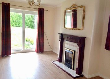 Thumbnail 3 bed detached house to rent in Hawthorn Close, Douglas, Isle Of Man, Isle Of Man, Dumfries And Galloway