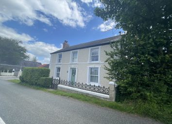 Thumbnail 2 bed cottage for sale in East Close, Cold Blow, Narberth