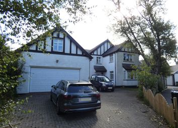 Thumbnail 4 bed detached house for sale in Fairways Crescent, Mount Murray, Douglas, Isle Of Man