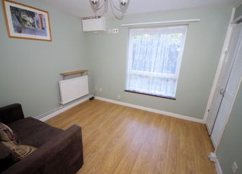 Thumbnail 1 bedroom flat for sale in Moss Hall Grove, Finchley