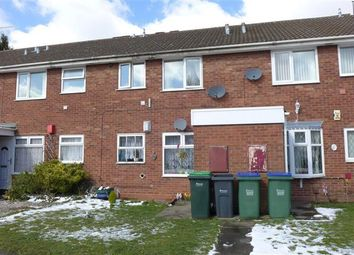 Thumbnail 1 bed property to rent in Nightingale Drive, Horseley Heath, Tipton
