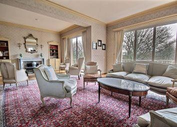 Thumbnail 2 bed apartment for sale in 1000, Bruxelles, Belgique