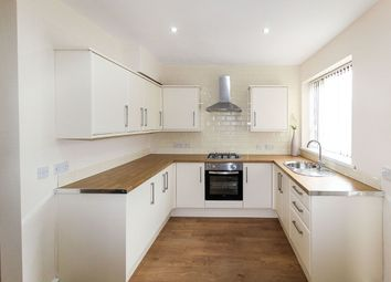 Thumbnail 3 bed terraced house to rent in Brook Street, Whiston, Prescot