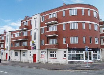 Thumbnail 3 bed flat for sale in Monument Mansions, Wigan Lane, Wigan