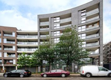 Thumbnail 1 bed flat for sale in Singapore Road, Ealing