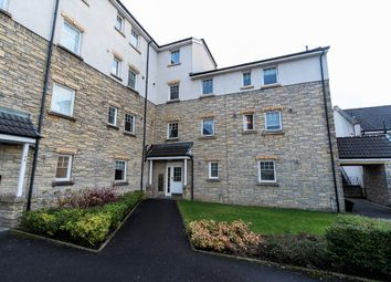 Thumbnail 1 bed flat for sale in 144/3 Morvenside, Edinburgh