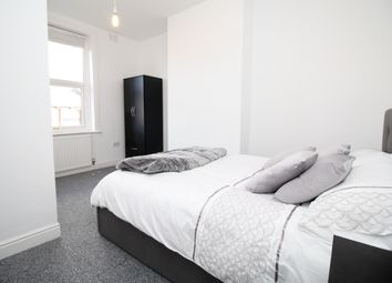 Room to rent in Cobden Terrace, Leeds LS12