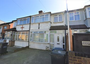 3 bed terraced house for sale in Scotts Road, Southall UB2