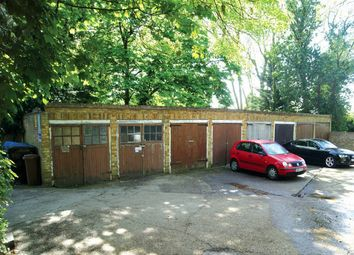 Thumbnail Parking/garage for sale in Garages 1-8, Elmwood Court, Middlesex