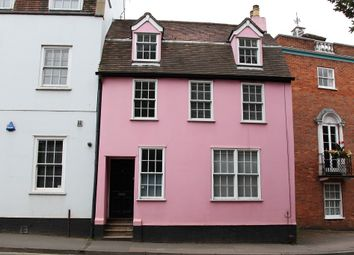 Thumbnail 2 bed flat to rent in The Old Maltings, Hockerill Street, Bishop's Stortford