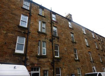 Thumbnail 2 bed penthouse to rent in Jordan Lane, Morningside, Edinburgh