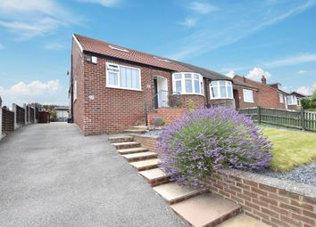 5 bed semi-detached house for sale in Kingsway, Garforth, Leeds LS25