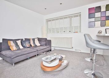 Thumbnail 2 bed property for sale in The Race, Wilmslow