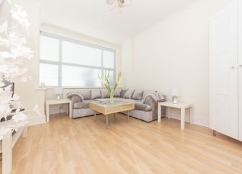 Thumbnail 3 bed terraced house for sale in Marlow Road, Anerley