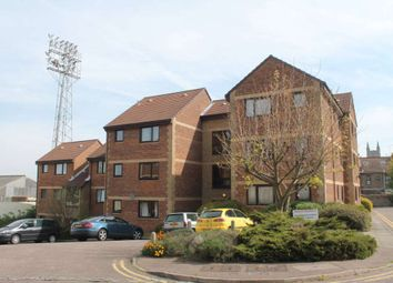 Thumbnail 2 bed flat to rent in Roots Hall Drive, Southend-On-Sea