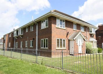 Thumbnail Flat to rent in Reynoldson Court, Reynoldson Street, Hull