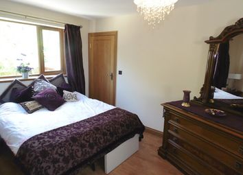 Thumbnail Room to rent in Deepdale Close, Cyncoed, Cardiff