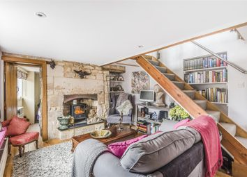 2 bed cottage for sale in Walls Quarry, Brimscombe, Stroud GL5