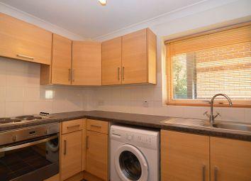 Thumbnail 1 bed flat to rent in Landen Court, Finchampstead Road, Wokingham, Berkshire