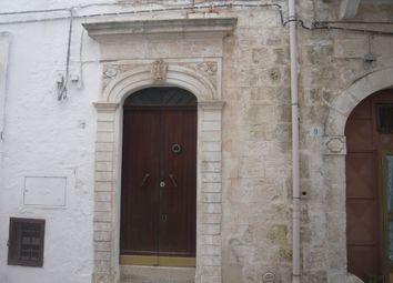 Thumbnail 3 bed town house for sale in Casa Annarita, Ostuni, Puglia, Italy