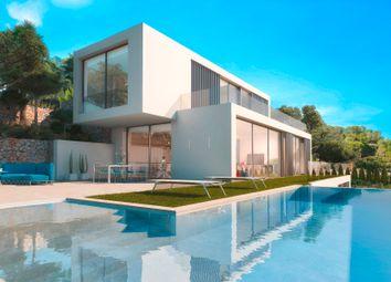 Thumbnail 3 bed villa for sale in Las Colinas Golf, Alicante, Spain