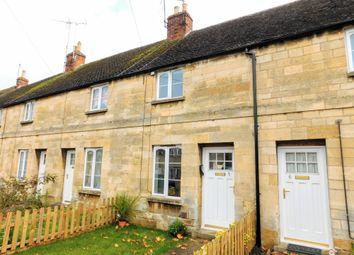 Thumbnail 1 bed cottage for sale in Tythe Terrace, Back Lane, Winchcombe