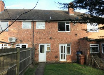 Thumbnail 1 bed maisonette to rent in The Parade, Kidlington