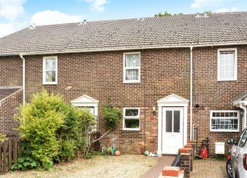 Thumbnail 3 bedroom property for sale in Rossan Avenue, Warsash, Southampton