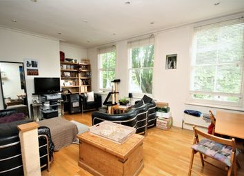 Thumbnail 1 bedroom flat to rent in Hartham Road, Islington