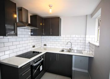 Thumbnail 2 bed terraced house for sale in Clifford Street, Chester Le Street
