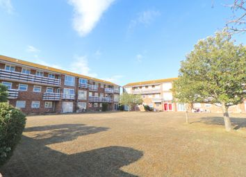 Thumbnail 2 bed flat for sale in Wentworth Court, 24 Beatty Road, Eastbourne, East Sussex