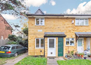 1 bed property for sale in Harvesters Close, Isleworth TW7
