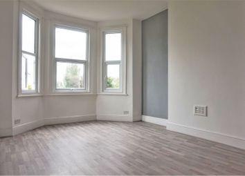 Thumbnail 2 bed flat for sale in 74-76 Ravensbourne Park, London
