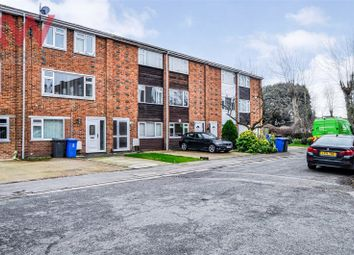 Thumbnail 1 bed property to rent in Wayside Mews, Maidenhead