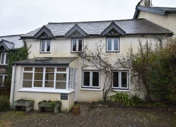 Thumbnail Property to rent in Honeycomb Cottage, Weare Giffard, Bideford