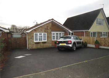2 bed detached bungalow for sale in Fountains Close, Allestree, Derby DE22