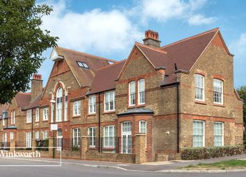 Thumbnail 2 bed flat to rent in The Old Refectory, 14 Southlands Way, Shoreham-By-Sea, West Sussex