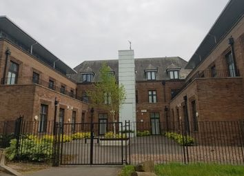 Thumbnail 2 bed flat to rent in Park Parade, Ashton-Under-Lyne