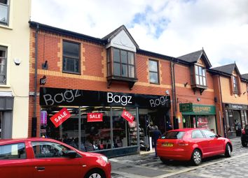 Thumbnail Retail premises to let in 60 Taff Street, Pontypridd